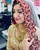 asian bridal (2)