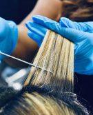 hairdressing 2