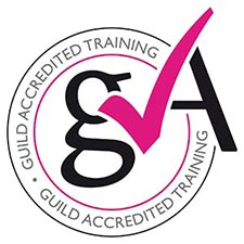 Guild-Accreditation for fami