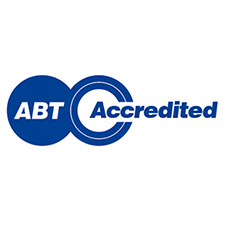 abt certified
