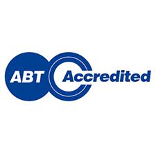 abt certified